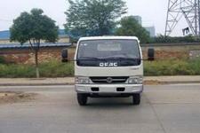 东风牌DFA1040D39D6型载货汽车图片