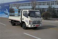 时代汽车国四单桥货车110-129马力5吨以下(BJ1043V9JEA-L3)