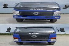 东风牌EQ1040TAC型载货汽车图片