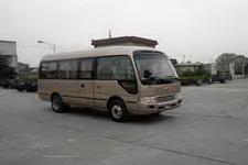 6米|10-19座春洲客车(JNQ6600DK41)