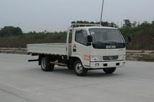 东风凯普特国四单桥货车116-131马力5吨以下(DFA1041S39D6)
