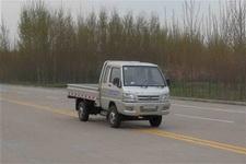 福田国四微型货车52马力2吨(BJ1030V4PV2-A1)