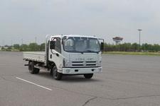 福田国四单桥货车95马力2吨(BJ1043V9JEA-A1)