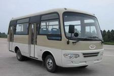 6米|10-17座开沃城市客车(NJL6608GF4)