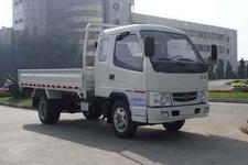 解放牌CA1040K2L3R5E4-1型载货汽车
