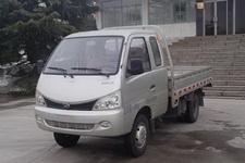 黑豹牌HB2320P1型低速货车图片