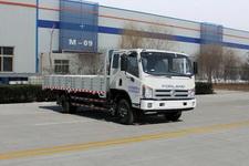 时代汽车国四单桥货车113-141马力5-10吨(BJ1093VEPFG-A1)