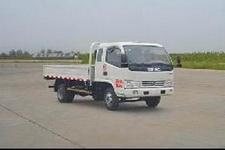 东风单桥货车68马力2吨(DFA1041L30D4)