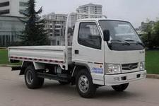 一汽通用国四单桥货车78-80马力5吨以下(CA1040K3LE4-1)