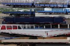 飞碟牌FD1040W10K型载货汽车图片
