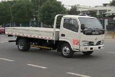东风多利卡国四单桥货车68马力5吨以下(DFA1041S30D4)