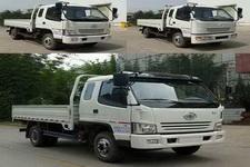 解放牌CA1040K35L3R5E4型载货汽车图片