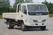 东风国四单桥货车102马力1吨(DFA1040L35D6-KM)