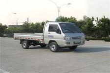 福田国四微型货车47马力2吨(BJ1030V4JV4-A1)