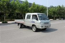 福田国四微型货车47马力2吨(BJ1030V4AV4-A3)