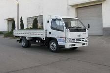 解放牌CA1040K11L1E4J型载货汽车图片