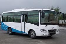 6.6米|24-27座安源旅游客车(PK6661HQD4)