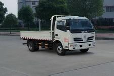 东风国四单桥货车124马力2吨(DFA1050S11D3)