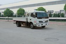 东风国四单桥货车124马力2吨(DFA1050L11D3)
