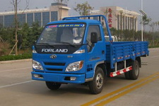 BJ4020D2北京自卸农用车(BJ4020D2)