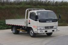 东风凯普特国四单桥货车116-131马力5吨以下(DFA1041S39D2)