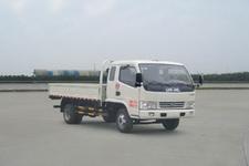 东风国四单桥货车102马力2吨(DFA1040L20D5)
