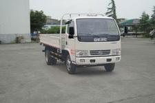 东风国四单桥货车102马力2吨(DFA1040S20D5)