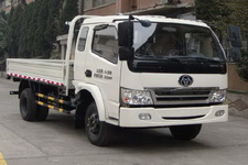 十通国四单桥货车102马力2吨(STQ1042L2Y24)