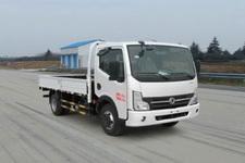 东风国四单桥货车116马力2吨(EQ1050S9BDE)