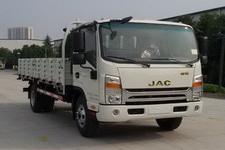 江淮帅铃国四单桥货车131-160马力5吨以下(HFC1081P71K1C6)
