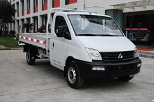 大通国四微型轻型货车136马力1吨(SH1041A6D4)