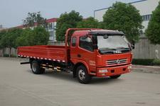 东风福瑞卡国四单桥货车112-140马力5吨以下(DFA1041L11D2)