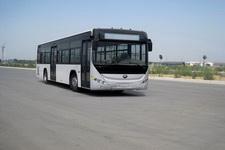 11.5米|10-48座宇通城市客车(ZK6120HG1)