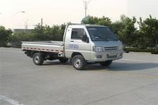 福田国四微型货车47马力1吨(BJ1020V3JV4-A1)