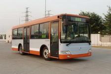 8.4-8.5米|10-30座金旅城市客车(XML6845J38C)