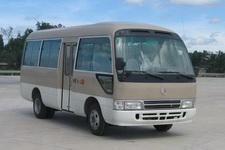6米|10-19座金旅客车(XML6601J38)