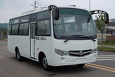 6.6米|24-26座嘉龙客车(EQ6665PC)