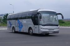 12米|24-57座大汉旅游客车(HNQ6122TA)