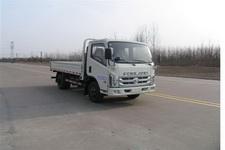 时代汽车国四单桥货车82-95马力5吨以下(BJ1046V9JB5-B1)