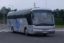 12米|24-57座大汉旅游客车(HNQ6122T)