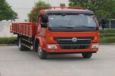东风多利卡国四单桥货车120-140马力5-10吨(DFA1080L12D3)