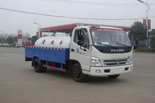 盐田区奥铃高压清洗车在那里买 厂家直销 厂家价格 来电送福利 15271341199