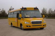 6.6米|24-37座东风幼儿专用校车(EQ6661ST1)