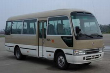 7米|24-26座金旅客车(XML6700J98)