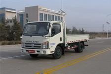 BJ5820-17北京农用车(BJ5820-17)