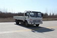 时代汽车国四单桥货车131-143马力5吨以下(BJ1043V9JEA-N1)