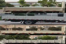 福田牌BJ1043V9JEA-N1型载货汽车图片