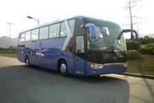 12米|24-55座金龙客车(XMQ6128DYN5D)