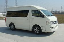 4.8米|10-12座大马客车(HKL6480A08)