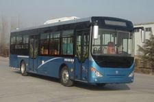12米|24-47座中通城市客车(LCK6125HGN)